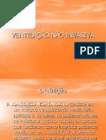 Ventilacao Mecanica Nao Invasiva Pronto 2 Bim