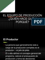equipodeproduccion-