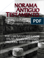 panorama del antiguo testamento.pdf