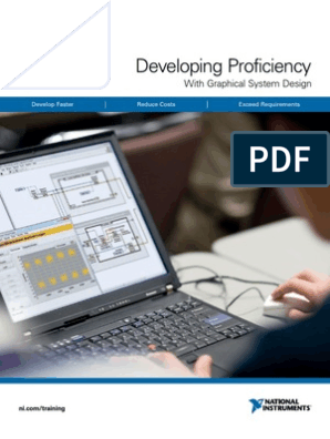 LabView pdf   Professional Certification   Software
