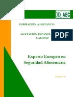 experto europeo en seguridad alimentaria.pdf