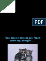 Docecaixinha