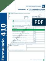 F_410.pdf