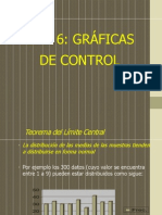 Tema 6 Control de Calidad