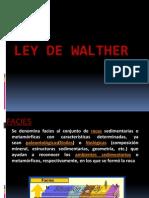 Ley de Walther 1123456