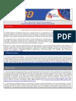 EAD 14 de junio.pdf
