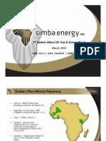 SMB Kenya Mar24