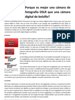 DSLR.pdf