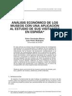 BLANCO_RODRÍGUEZ_Analisis economico de los museos