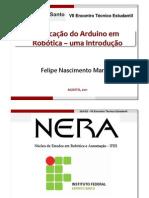 palestraroboticacomarduinoete-isa-es-2011-111013214439-phpapp02.pdf