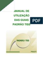 Manual Guiatiss