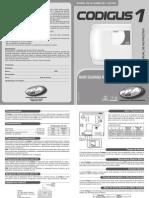 Manual Técnico Codigus 1_Rev3