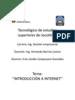 4 Internet