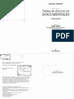 Rabiger, Michael_La Investigacion Previa Al Proyecto Escrito