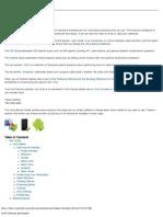 Unity Manual (Printable)