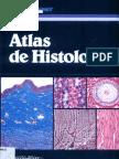 Atlas de Histologia Geneser - Mao