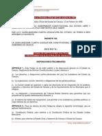 Cd_Elec_Oaxaca.pdf