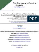 276.full.pdf