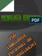 Presentación APA -.pptx
