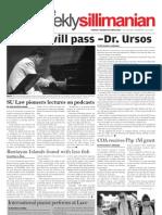 tWS 2009-2010 issue 04
