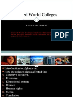 Afghanistan Documentary