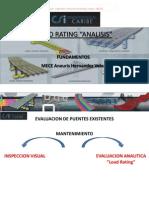 Presentation CSIBridge.pdf