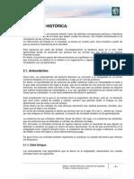 Lectura 2 - Evolución Histórica