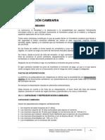 Lectura 16 - Obligaciones Cambiarias