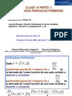 Clase 10 Pizarra s