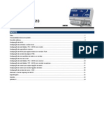 5000700 v21x Manual Ws10 Portuguese
