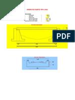 40204605 Puente Losa G Ingenieria de Puentes