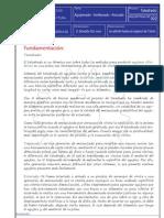 HOJA_DE_PROCESO_002_PERFORADO-AVELLANADO-ROSCADO_.pdf