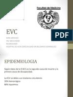 evcisquemico-121105192535-phpapp01