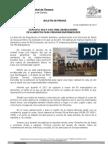 02/09/12 Germán Tenorio Vasconcelos capacita Sso a Casi 10mil Manejadores de Alimentos Para Prevenir Enferm_0