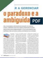 o paradoxo e a ambiguidade.pdf