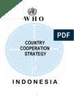 cooperation_strategy_idn_en.pdf