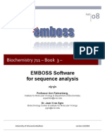 EMBOSS.pdf