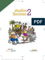 LT 2 Sociales 0 Ayudaparalemaestro.blogspot.com