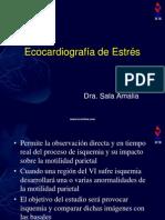 Eco stress.pdf