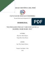 Informe final para el título - madera mari mari OK.docx