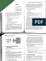 CIENCIAS SOCIALES (2).pdf