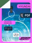 Hyundai Manual
