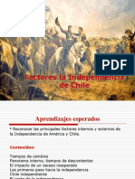 clase1factoresdelaindependenciadechile