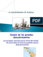 descubrimientodeamerica-091109184449-phpapp02