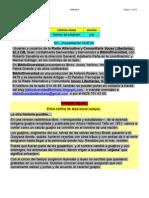 Guión_BiblioDiversidad_29