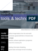 PowerPoint Presentation - BIM Building Information Management