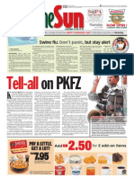 thesun 2009-04-30 page01 tell-all on pkfz