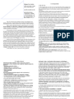 Code of Professional and Ethical Conduct of the PPI