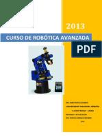 299012.pdf