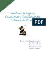 Problema de los piratas.pdf